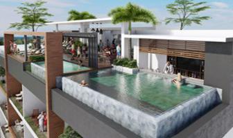 Foto de casa en condominio en venta en calle constitución 287, emiliano zapata, puerto vallarta, jalisco, 9353781 No. 01