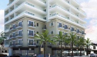 Foto de casa en condominio en venta en calle constitución 326, emiliano zapata, puerto vallarta, jalisco, 0 No. 01