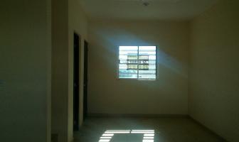 Foto de casa en venta en calle cromos en altamira residencial , miramar, la paz, baja california sur, 12282904 No. 01