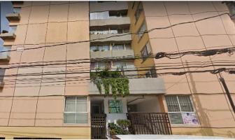 Foto de departamento en venta en calle cuatro 99, agrícola oriental, iztacalco, df / cdmx, 0 No. 01
