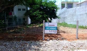 Foto de terreno habitacional en venta en calle d6 , bacocho, san pedro mixtepec dto. 22, oaxaca, 4415147 No. 01
