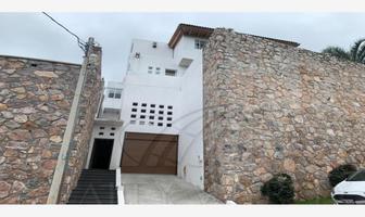 Foto de casa en venta en calle de aguacate manzana 12 00, llano de san diego, ixtapan de la sal, méxico, 16440550 No. 01