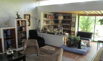 Foto de casa en venta en calle de la amargura 1, la alteza, naucalpan de juárez, méxico, 12696524 No. 01
