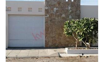 Foto de casa en venta en calle de la carreta 240, el camino real, la paz, baja california sur, 10328263 No. 01