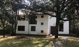 Foto de casa en venta en calle de la luz 67, huasca de ocampo centro, huasca de ocampo, hidalgo, 0 No. 01