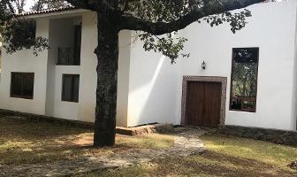 Foto de casa en venta en calle de la luz , huasca de ocampo centro, huasca de ocampo, hidalgo, 6501154 No. 01