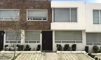 Foto de casa en venta en calle de la rotonda manzana 12, calimaya, calimaya, méxico, 12574069 No. 01
