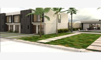 Foto de casa en venta en calle de las flores 1011, san francisco ocotlán, coronango, puebla, 19267977 No. 01