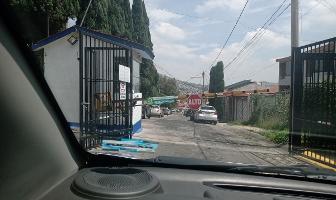 Foto de casa en venta en calle de los bosques 35, lomas de bellavista, atizapán de zaragoza, méxico, 16163239 No. 01