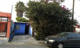 Foto de casa en venta en calle de los corrales , villas de la hacienda, atizapán de zaragoza, méxico, 0 No. 01