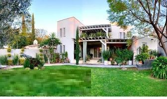 Foto de casa en venta en calle del angel , villa de los frailes, san miguel de allende, guanajuato, 11818488 No. 01