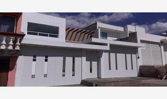 Foto de casa en venta en calle del canal 3, san gabriel cuautla, tlaxcala, tlaxcala, 11136633 No. 01