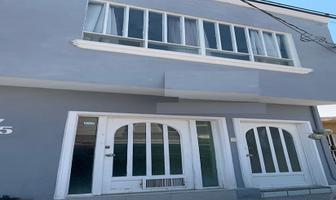 Foto de departamento en renta en calle del cometa , la rosita, torreón, coahuila de zaragoza, 0 No. 01