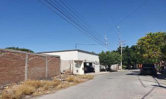 Foto de terreno habitacional en venta en calle del pozo , campestre la rosita, torreón, coahuila de zaragoza, 15081681 No. 01