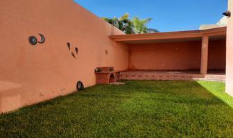 Foto de casa en venta en calle del rosario , las quintas, torreón, coahuila de zaragoza, 16912059 No. 01