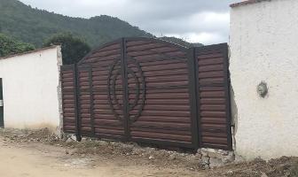 Foto de terreno habitacional en venta en calle del sol , corral de piedra, san cristóbal de las casas, chiapas, 10438131 No. 01