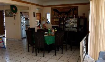Foto de casa en venta en calle del sur 1211, fraccionamiento campestre la rosita, torreón, coah. , campestre la rosita, torreón, coahuila de zaragoza, 0 No. 02