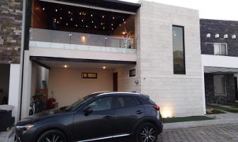 Foto de casa en venta en calle diagonal 9 oriente 1301, san andrés cholula, san andrés cholula, puebla, 0 No. 01