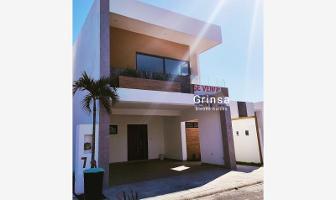 Foto de casa en venta en calle e. boulevard 75, la playa, alvarado, veracruz de ignacio de la llave, 0 No. 01
