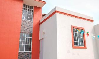 Foto de casa en venta en avenida parota , la comarca, villa de álvarez, colima, 15192831 No. 01