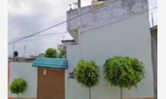 Foto de casa en venta en calle el dorado fraccion de terreno denominado el chicatin nd, calacoaya, atizapán de zaragoza, méxico, 3569234 No. 01
