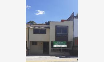 Foto de casa en venta en calle el golfo 19, el golfo, tultitlán, méxico, 16618426 No. 01