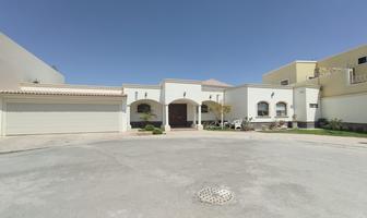Foto de casa en venta en calle elíseos 14 , residencial galerias, torreón, coahuila de zaragoza, 0 No. 01
