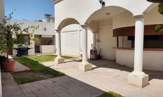 Foto de casa en venta en calle elíseos 14, residencial galerias, torreón, coahuila de zaragoza, 0 No. 01