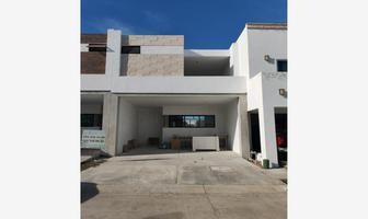 Foto de casa en venta en calle en real del valle 56, real del valle, mazatlán, sinaloa, 0 No. 01