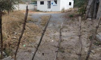 Foto de terreno habitacional en venta en calle enrique burgos garcia , san antonio de la cal, tolimán, querétaro, 12224124 No. 01