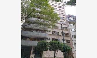 Foto de departamento en renta en calle enrique ibsen 1, polanco i sección, miguel hidalgo, df / cdmx, 0 No. 01