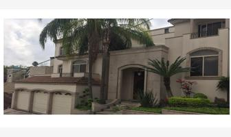 Foto de casa en venta en calle epaminondas numero 2308, las cumbres, monterrey, nuevo león, 0 No. 01