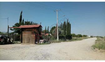 Foto de terreno habitacional en venta en calle esperanza 22, el olivo, matamoros, coahuila de zaragoza, 9036084 No. 01