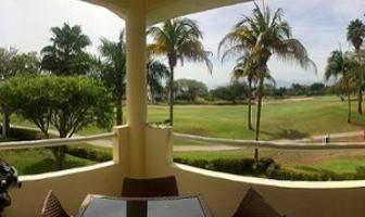 Foto de casa en condominio en venta en calle faisanes 252, nuevo vallarta, bahía de banderas, nayarit, 5143235 No. 01