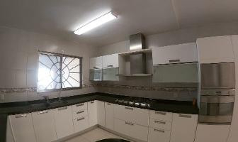 Foto de casa en venta en calle fermin , hacienda dorada, carmen, campeche, 4670788 No. 01