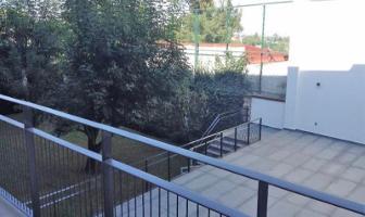 Foto de departamento en renta en calle fortin 30, san jerónimo aculco, la magdalena contreras, df / cdmx, 0 No. 01