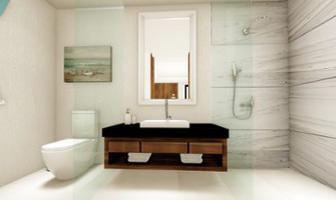 Foto de casa en condominio en venta en calle francisco i. madero 328, emiliano zapata, puerto vallarta, jalisco, 21356175 No. 01