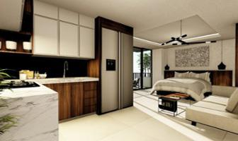 Foto de casa en condominio en venta en calle francisco i. madero 330, emiliano zapata, puerto vallarta, jalisco, 0 No. 01