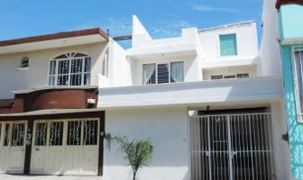 Foto de casa en venta en calle francisco vaca , mariano escobedo, morelia, michoacán de ocampo, 11362367 No. 01
