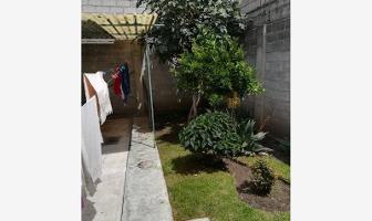 Foto de casa en venta en calle fray servando manzana 2 lt 12, , melchor ocampo i, ii, iii, iv y v, ixtapaluca, méxico, 16196554 No. 01