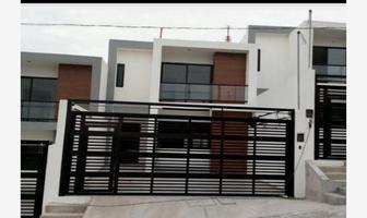 Foto de casa en venta en calle graciano sánchez esquina mujica 11, lomas del mar, boca del río, veracruz de ignacio de la llave, 0 No. 01