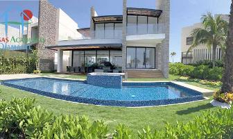 Foto de casa en venta en calle guamuchil 12, club de golf, zihuatanejo de azueta, guerrero, 8877937 No. 01
