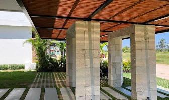 Foto de casa en venta en calle guamuchil 3, club de golf, zihuatanejo de azueta, guerrero, 8877367 No. 09