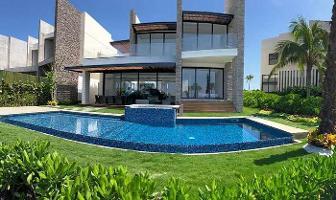 Foto de casa en venta en calle guamuchil 4, club de golf, zihuatanejo de azueta, guerrero, 8873420 No. 01