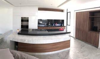 Foto de casa en venta en calle guamuchil 4, club de golf, zihuatanejo de azueta, guerrero, 8873420 No. 10