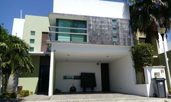 Foto de casa en renta en calle guano , villa palmeras, carmen, campeche, 0 No. 01