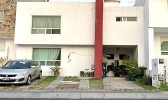 Foto de casa en venta en calle guayabe 1, residencial el refugio, querétaro, querétaro, 0 No. 01