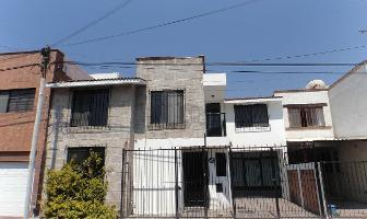 Foto de casa en venta en calle hacienda el colorado 302 , jardines de la hacienda, querétaro, querétaro, 4666357 No. 01