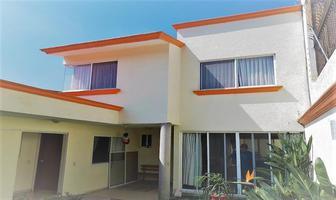 Foto de casa en venta en calle heliotropo 106, vista hermosa, cuernavaca, morelos, 12429752 No. 01