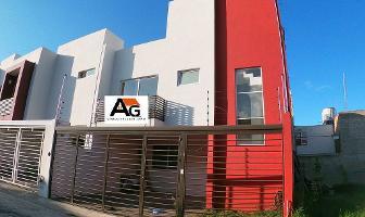 Foto de casa en venta en calle herradura 145, francisco villa, zapopan, jalisco, 0 No. 01